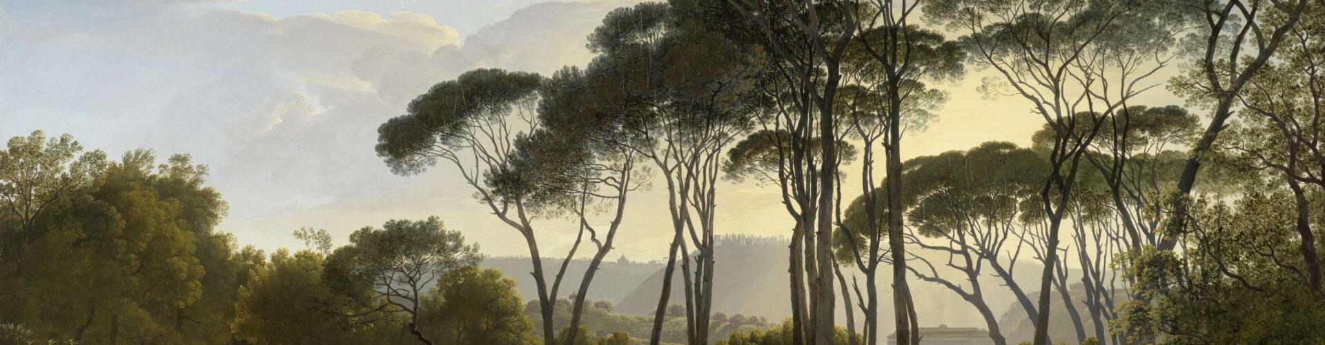 Scienza e poesia scientifica in Arcadia (1690-1824)